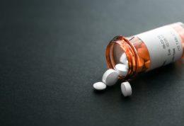 موثر ترین داروها در درمان افسردگی کدامند؟