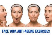 یوگای صورت چگونه باعث جوانسازی پوست می شود