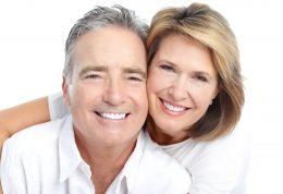 مراقبت از سلامتی افراد بالای 40 سال