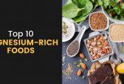 منابع خوراکی منیزیم را بشناسید