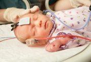 اهمیت غربالگری شنوایی نوزادان