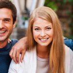 مراحل انجام لمینت دندان دکتر نظری