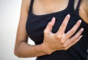 این پروتئین باعث ابتلا به سرطان سینه می شود