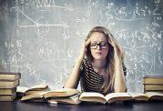 افزایش مشکلات روحی میان دانش آموزان