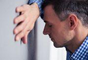 بهبود سردرد با استفاده از پماد خانگی
