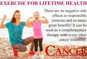 بهترین فواید ورزش برای بدن