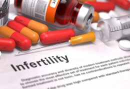 چرا مردان نابارور تمایلی به درمان ندارند؟