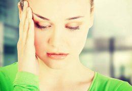 3 روش برای خلاصی از شر غم و اندوه