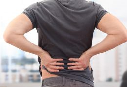 9 کلید طلایی برای پیشگیری و درمان کمر درد