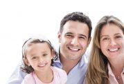 دکتر نظری: رنگ کامپوزیت دندان