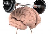 10 پیشنهاد برای تقویت ذهن و حافظه