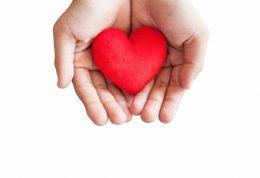 مقابله با بیماری های عفونی با تقویت سیستم ایمنی بدن