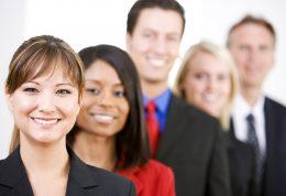 6 اصل برای رعایت بهداشت محیط شغلی
