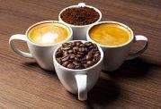 عوارض سلامتی مصرف زیاد قهوه