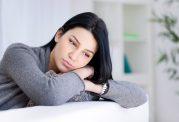 20 روش برای کنترل احساسات منفی
