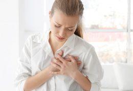 روش درمان بیماریهای عروق کرونر