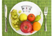 یک دستور غذایی شگفت انگیز برای کاهش وزن و لاغری