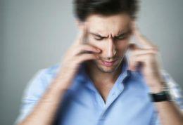بررسی ارتباط بین دو بیماری صرع و افسردگی