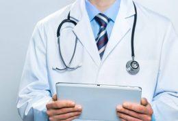 هشدار! خطر ابتلا به آنفلوآنزای پرندگان را جدی بگیرید