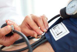 فشارخون بالا و افزایش احتمال بروز سرطان