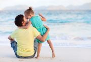 انواع خانواده ها از نظر تربيت كردن كودكانشان (بخش اول)