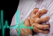 تاثیر درمان های سرطان بر عملکرد قلب