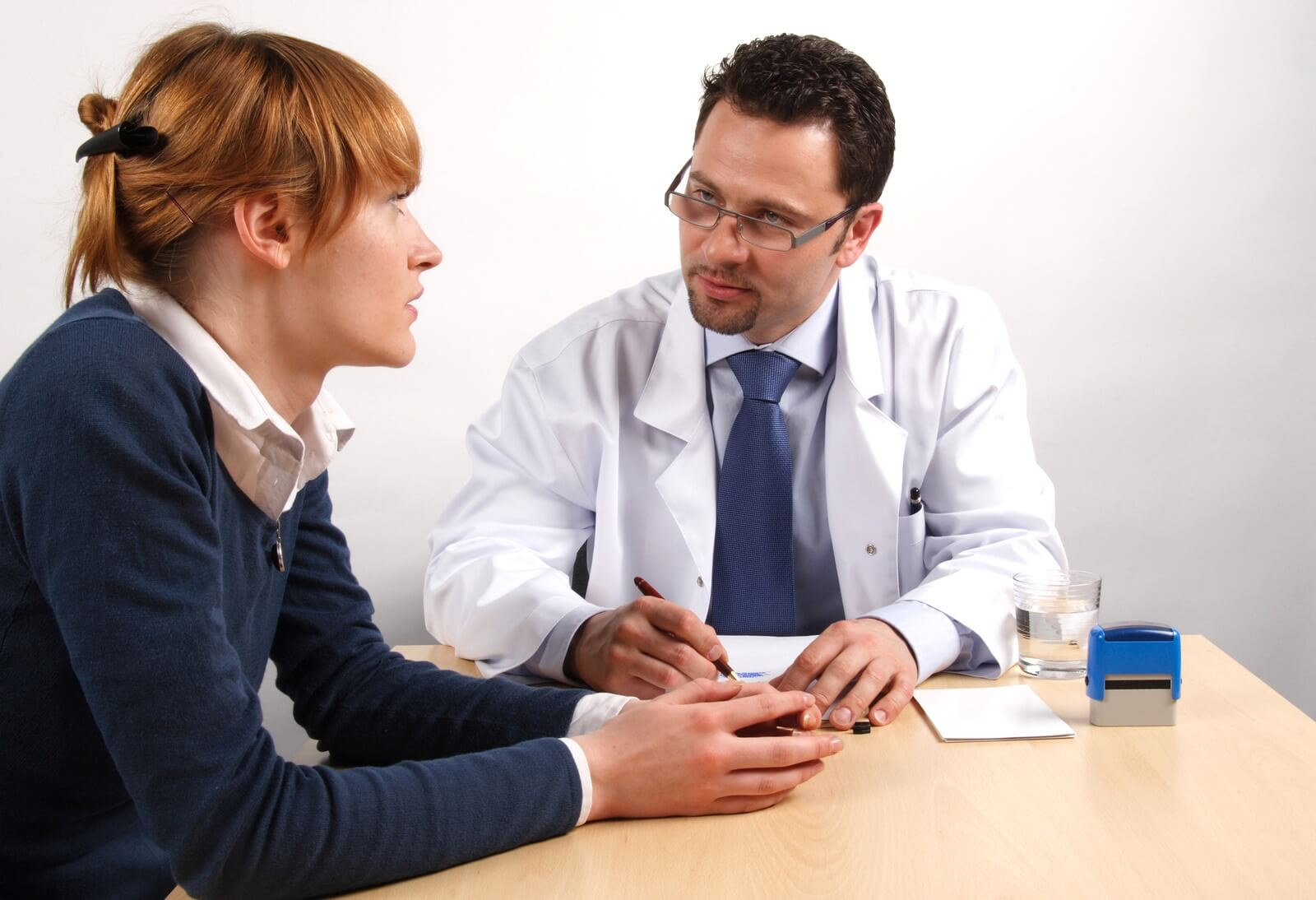 هموروئید چیست؟ علل، علائم، تشخیص و درمان هموروئید