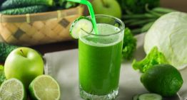 آب میوه های طبیعی را با این روش نگهداری کنید