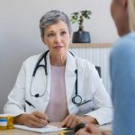 بررسی صفر تا صد جراحی سینه در کلینیک فلورا