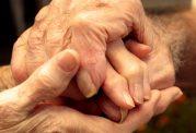 کشف روش درمانی جدید برای رفع التهاب مفاصل