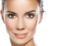 کلینیک سیب سبز: آر اف فرکشنال چگونه موجب جوانسازی پوست می شود