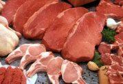 مزایا و معایب رژیم گوشتی