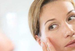 باید ها و نباید ها درمورد پوست حساس