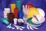 چطور میتوان ایمنی و سلامت پلاستیکی که برای مواد غذایی و نوشیدنی استفاده می شود، تعیین کرد؟ (درجه مواد غذایی)