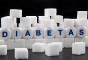 5 عادت غذایی که می توانند خطر ابتلا به دیابت را افزایش دهند