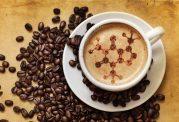 چگونگی خنثی کردن اسید در قهوه
