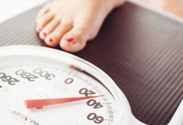 4 روغن ضروری که می تواند به شما در کاهش وزنتان کمک کند