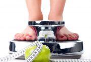 7 مورد از بهترین منابع پروتئین برای کاهش وزن