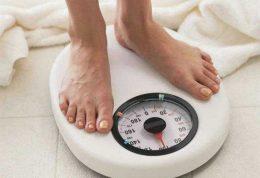 چگونه بدون کم کردن غذا وزن کم کنیم