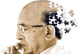 علت از دست دادن حافظه چیست؟ (1)