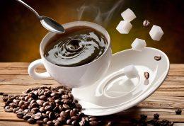6 روش جدید برای طعم دادن به قهوه (بدون اضافه کردن شکر)
