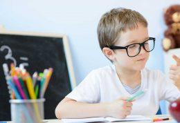 چگونه به کودکان ریاضی آموزش دهیم؟