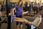 ورزش در خارج از منزل در حالی که بیمار هستید، خوب است یا بد؟ (2)