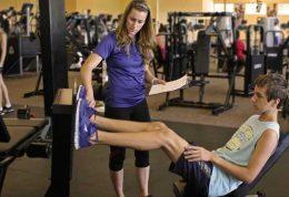 ورزش در خارج از منزل در حالی که بیمار هستید، خوب است یا بد؟ (1)
