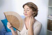 6 علل شایع گُر گرفتگی هایی که بر اثر یائسگی رخ نمی دهند