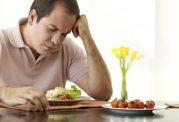 9 نشانه ای که شما به اندازه ی کافی غذا نمی خورید