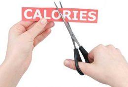 7 روش ساده برای حذف کالری درزمستان