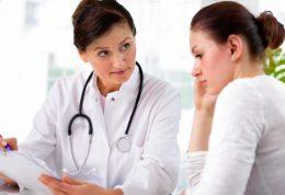 چند آزمایش ضروری که خانم های بالای 40 سال باید انجام دهند