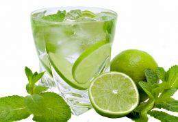 5 مسئله ی غیر علمی که باید در مورد آب لیمو بدانید