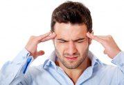 چرا صبح ها با سر درد بیدار می شویم؟